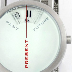 Past-Present-Future-Watch_1
